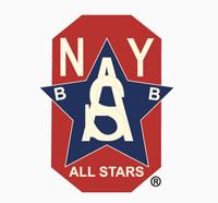 NY All Stars