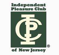 Independent Pleasure Club