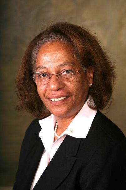 Ellen J. Harris