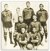 Rens, 1923