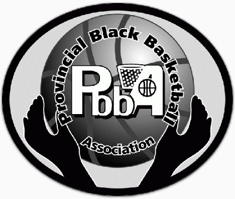 Provincial Black Basketball Association