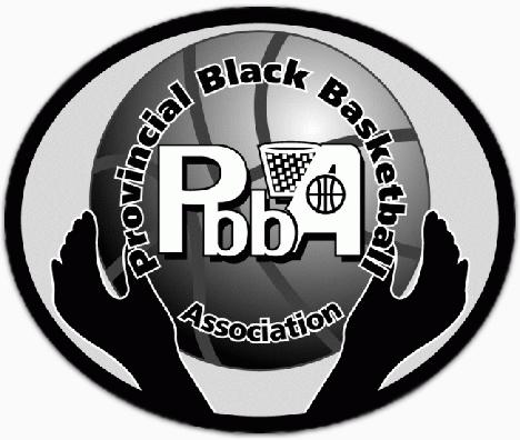 Provincial Black Basketball Association