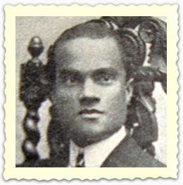Conrad Norman