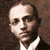 Lester A. Walton