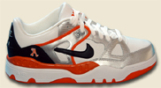 "Nike ""Alpha"" Air Force 3"