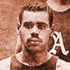 Archie Thomas