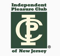 Independent Pleasure Club logo
