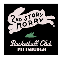 Morrys logo
