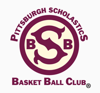 Scholastics logo