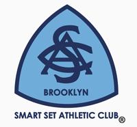 Smart Set Athletic Club logo