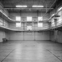 Twelfth Street YMCA