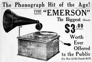 ad_phonograph