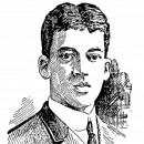 Happy Birthday (1884) to Harry 'Bucky' Lew, America's First Black Pro Hoopster