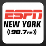 ESPN Radio New York 98.7 FM Interview With Claude Johnson, New York Historical Society (AUDIO)