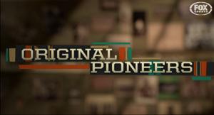 original-pioneers