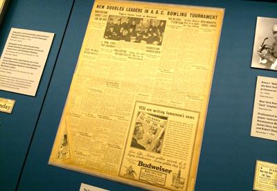 The Fort Wayne Journal-Gazette, 1939