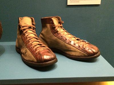basketball-footwear