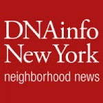 DNA Info NY: Basketball's African-American Forefathers Take Center Court in Exhibit
