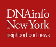 DNAinfo New York logo
