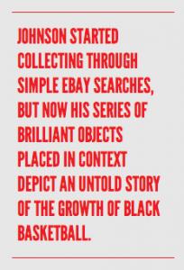 Article blurb