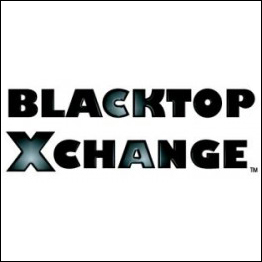 blacktopxchange