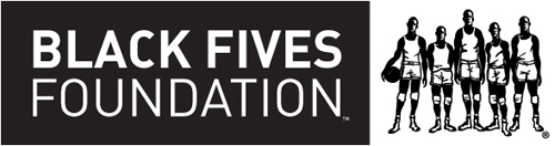 The Black Fives Foundation