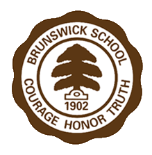 PageLines-Brunswick_Logo.png