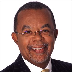 louis-gates-photo