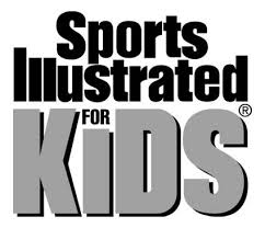 SI for Kids logo