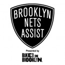 Black Fives Foundation Teams with Brooklyn Nets for School Programs