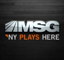 MSG Networks' New Black Fives Era PSA