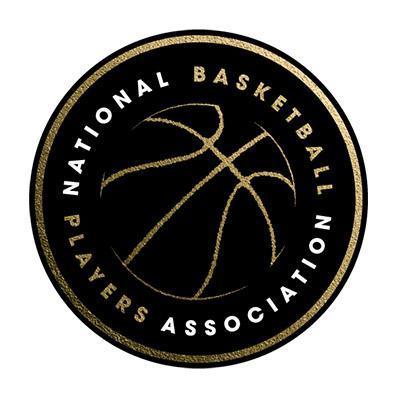 new nbpa logo