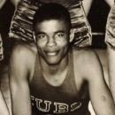 Franklin (IN) HS Alumni HOF to Induct George Crowe, First Indiana 'Mr. Basketball' and a New York Rens Star