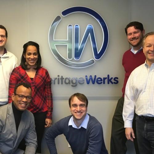 heritage-werks-team