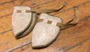 Artifact of the Week (3): Kneepads