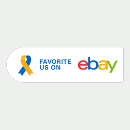 ebay-giving-button