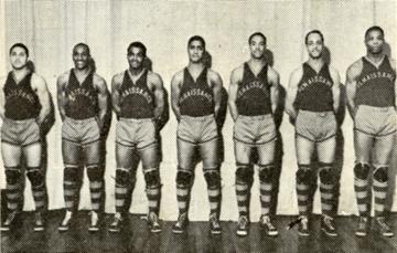 rens-1941