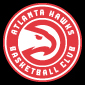 Atlanta Hawks Collaboration and Celebration
